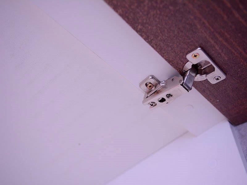 Móveis planejados para banheiro sp