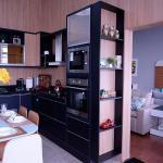 Cozinhas planejadas em sp