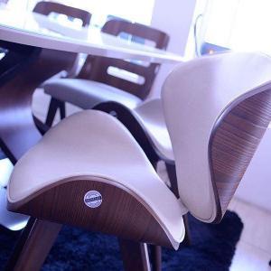 Cadeiras para mesas planejadas