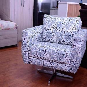 Cadeiras planejadas
