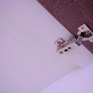 Moveis planejados para banheiro sp